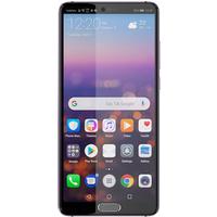 Huawei P20 (128GB Twilight)