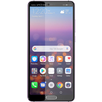 Huawei P20 (128GB Twilight)