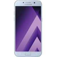 Samsung Galaxy A3 (16GB Light Blue Refurbished Grade A)