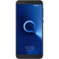 Alcatel 3 (16GB Spectrum Blue)