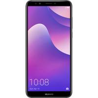 Huawei Y7 2018 (16GB Black)