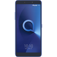 Alcatel 3V (16GB Spectrum Blue)