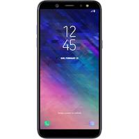 Samsung Galaxy A6 (32GB Lavender)