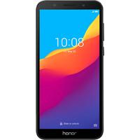 Honor 7S Dual SIM (16GB Black)