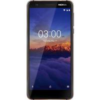 Nokia 3.1 Dual SIM 16GB Blue