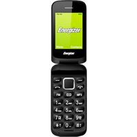 Energizer Energy E20 Dual SIM (Black)