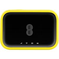 EE 4GEE WiFi (2018)