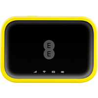 EE 4GEE WiFi (2018) (Black)