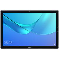 Huawei MediaPad M5 (32GB Space Grey)