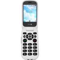 Doro 7060 (4GB Black)