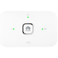 Click here to buy Huawei E5573bs-322 4G White