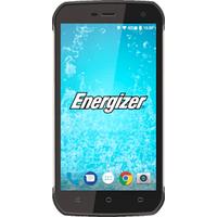 Energizer Energy E520 LTE Dual SIM (16GB Black)