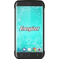 Energizer Hardcase H550S Dual SIM (32GB Black)