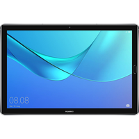 "Huawei MediaPad M5 10.8"" 32GB Space Grey"