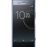 Sony Xperia XZ2 Premium (64GB Black)