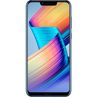 Honor Play Dual Sim (64GB Blue)