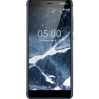 Nokia 5.1 (16GB Blue)