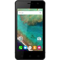 IMO Q2 Plus (8GB Black)