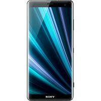Sony Xperia XZ3 (64GB Black)