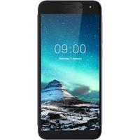 IMO Q3 Plus (8GB Black)