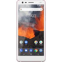 Nokia 3.1 (16GB White)