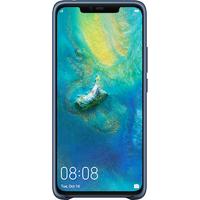 Huawei Mate 20 Pro (128GB Green)