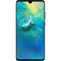 Huawei Mate 20 (128GB Black)