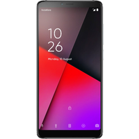 Vodafone Smart X9 32GB