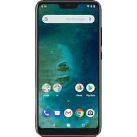 Xiaomi Mi A2 Lite Dual Sim (32GB Black)