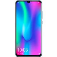Honor 10 Lite Dual SIM (64GB Sapphire Blue)