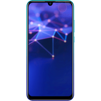 Huawei P Smart (64GB Aurora Blue)