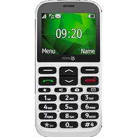 Doro 1370 (White)