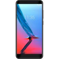 ZTE Blade V9 Vita Dual SIM (16GB Black)