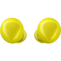 Samsung Galaxy Earbuds (Yellow)