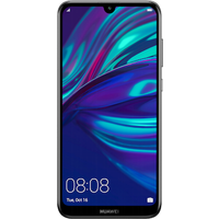 Huawei Y7 2019 (32GB Midnight Black)