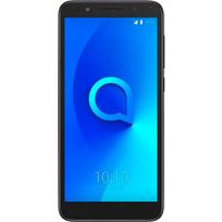 Alcatel 1 X (16GB Black)