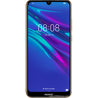 Huawei Y6 (2019) Dual SIM (32GB Brown)