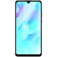 Huawei P30 Lite (128GB White)