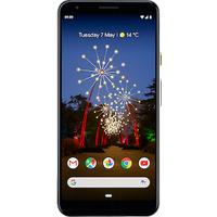 Google Pixel 3A XL (64GB White)