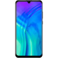 Honor Honor 20 Lite Dual Sim (128GB Blue)