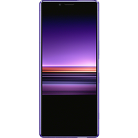 Sony Xperia 1 (128GB Purple)