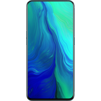 Oppo Reno 5G 256GB Green