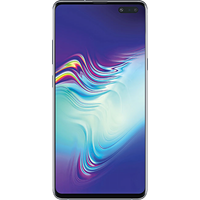 Samsung Galaxy S10 5G (256GB Majestic Black)