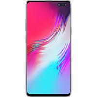Samsung Galaxy S10 5G 256GB Silver