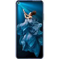Honor 20 Dual Sim (128GB Sapphire Blue)