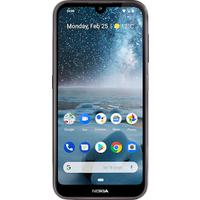 Nokia 4.2 Dual SIM (32GB Black)