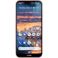 Nokia 4.2 Dual SIM (32GB Pink)