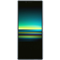 Sony Xperia 1 128GB Grey