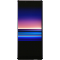 Sony Xperia 1 (64GB Black)