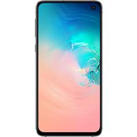 Samsung Galaxy S10e (128GB Prism Silver)